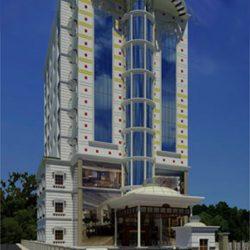karthika-hotel