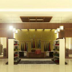 mantra-boutique